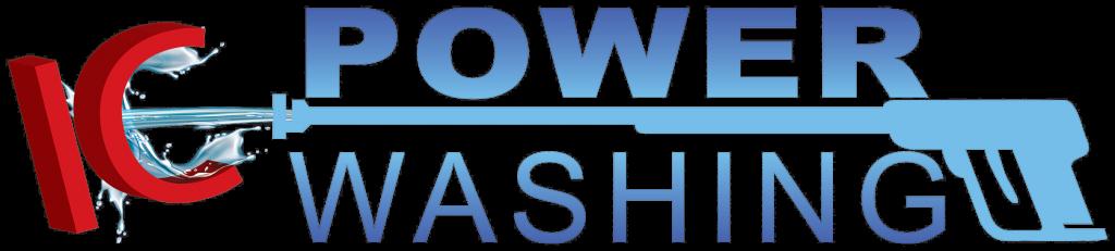 IC Powerwashing - Best Power Washing Service in Toledo, Ohio